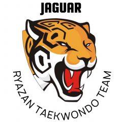 Рязанская федерация тхэквондо (ВТФ)